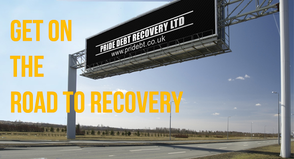 Get-on-the-road-to-recovery